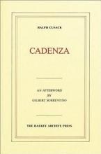 Cusack, Ralph Cadenza
