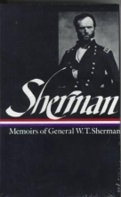Sherman, William T. Memoirs of General W.T. Sherman
