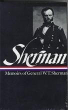 Sherman, William Tecumseh William Tecumseh Sherman