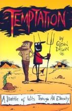 Dakin, Glenn Temptation