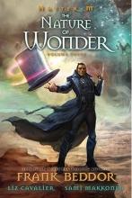 Beddor, Frank The Nature of Wonder