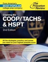 Cracking the Coop Tachs & Hspt