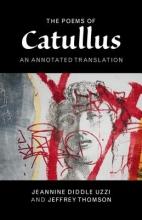 Catullus The Poems of Catullus