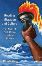 Ojwang, Dan Reading Migration and Culture