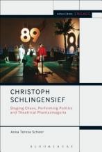 Scheer, Anna Teresa Christoph Schlingensief