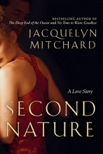 Mitchard, Jacquelyn Second Nature