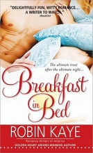 Kaye, Robin Breakfast in Bed