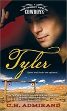 Admirand, C. H. Tyler