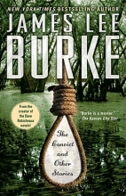 Burke, James Lee The Convict and Other Stories