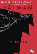 Miller, Frank Batman