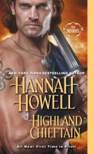 Howell, Hannah Highland Chieftain