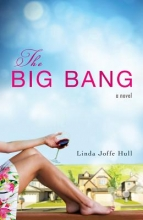 Hull, Linda Joffe The Big Bang