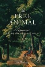 Maclean, Lee The Free Animal
