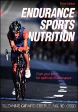 Suzanne Girard Eberle Endurance Sports Nutrition
