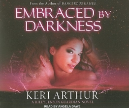 Arthur, Keri Embraced by Darkness