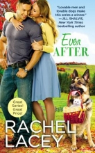 Lacey, Rachel Ever After