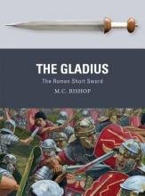 Bishop, M C Gladius