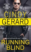 Gerard, Cindy Running Blind