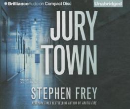 Frey, Stephen Jury Town