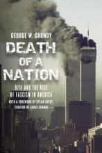 George W. Grundy Death of a Nation