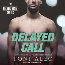Aleo, Toni Delayed Call