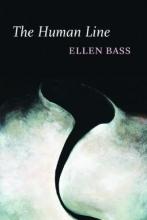 Bass, Ellen The Human Line