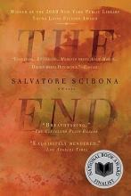 Scibona, Salvatore The End