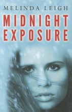 Leigh, Melinda Midnight Exposure