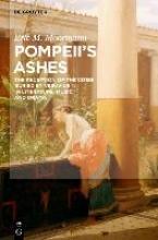 Moormann, Eric Pompeii`s Ashes
