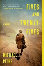 Pitre, Michael Fives and Twenty-Fives