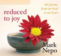 Nepo, Mark Reduced to Joy