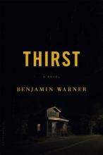 Warner, Benjamin Thirst