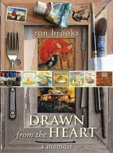 Brooks, Ron Drawn from the Heart