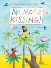 Chichester Clark, Emma No More Kissing!