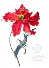 Kendra Hyland  Angus  Wilson, The Book of the Flower