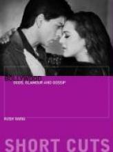 Varia, Kush Bollywood - Gods, Glamour, and Gossip