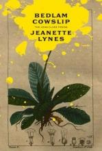Lynes, Jeanette Bedlam Cowslip