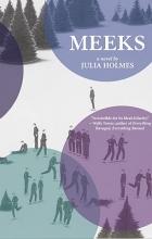 Holmes, Julia Meeks