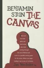 Stein, Benjamin The Canvas
