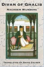 Wijnberg, Nachoem M. Divan of Ghalib