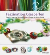 Juricic, Iva Faszination Glasperlen