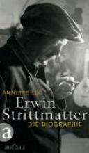 Leo, Annette Erwin Strittmatter