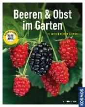 Adams, Katharina Beeren und Obst im Garten