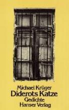 Krüger, Michael Diderots Katze