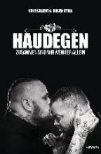 Stoll, Hagen Haudegen