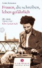 Bollmann, Stefan Frauen, die schreiben, leben gefährlich