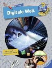 Thiele, Lena Digitale Welt