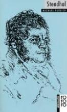 Nerlich, Michael Stendhal