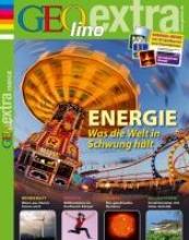 GEOlino extra Energie
