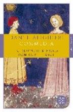 Alighieri, Dante Commedia